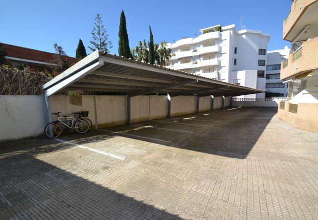 Ferienwohnung NURIA CAMBRILS II (2197309), Cambrils, Costa Dorada, Katalonien, Spanien, Bild 22