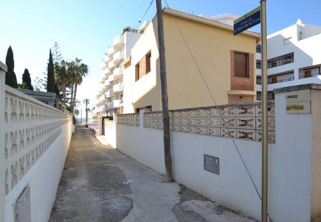 Ferienwohnung NURIA CAMBRILS II (2197309), Cambrils, Costa Dorada, Katalonien, Spanien, Bild 26