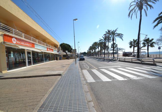 Ferienwohnung NURIA CAMBRILS II (2197309), Cambrils, Costa Dorada, Katalonien, Spanien, Bild 32