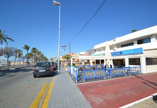 Ferienwohnung NURIA CAMBRILS II (2197309), Cambrils, Costa Dorada, Katalonien, Spanien, Bild 31