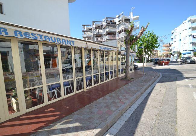 Ferienwohnung NURIA CAMBRILS II (2197309), Cambrils, Costa Dorada, Katalonien, Spanien, Bild 25
