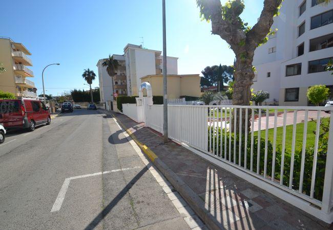 Ferienwohnung NURIA CAMBRILS II (2197309), Cambrils, Costa Dorada, Katalonien, Spanien, Bild 24