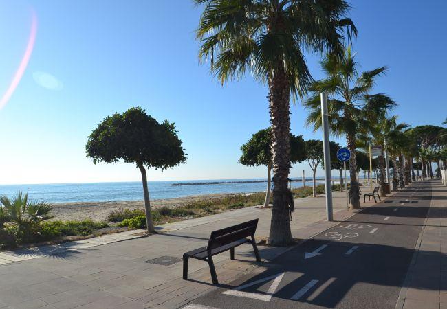Ferienwohnung NURIA CAMBRILS II (2197309), Cambrils, Costa Dorada, Katalonien, Spanien, Bild 47