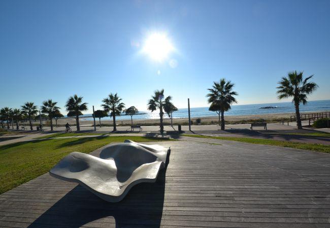 Ferienwohnung NURIA CAMBRILS II (2197309), Cambrils, Costa Dorada, Katalonien, Spanien, Bild 48