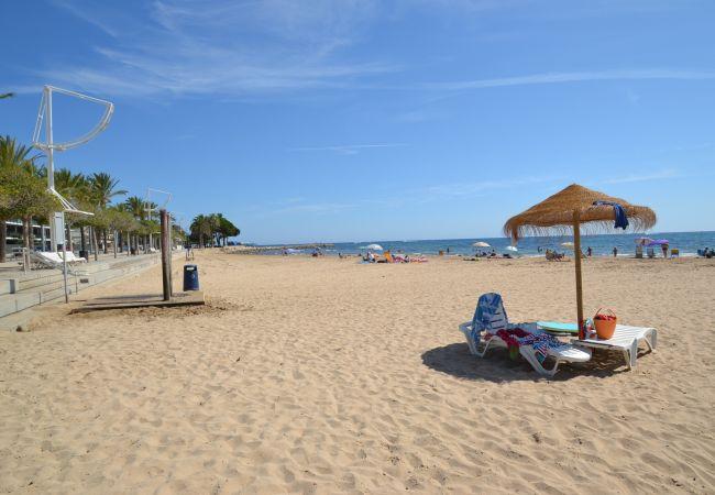 Ferienwohnung NURIA CAMBRILS II (2197309), Cambrils, Costa Dorada, Katalonien, Spanien, Bild 2
