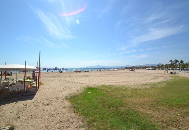 Ferienwohnung NURIA CAMBRILS II (2197309), Cambrils, Costa Dorada, Katalonien, Spanien, Bild 28