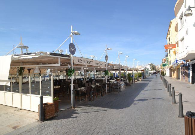 Ferienwohnung NURIA CAMBRILS II (2197309), Cambrils, Costa Dorada, Katalonien, Spanien, Bild 41