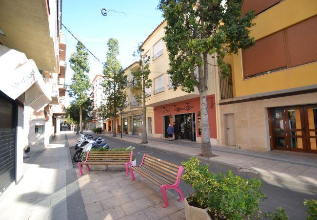 Ferienwohnung NURIA CAMBRILS II (2197309), Cambrils, Costa Dorada, Katalonien, Spanien, Bild 43