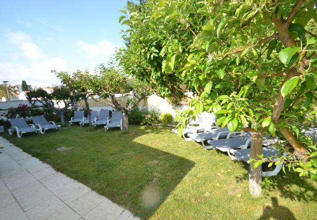 Ferienhaus VILLA ALICIA (2209854), Cambrils, Costa Dorada, Katalonien, Spanien, Bild 4