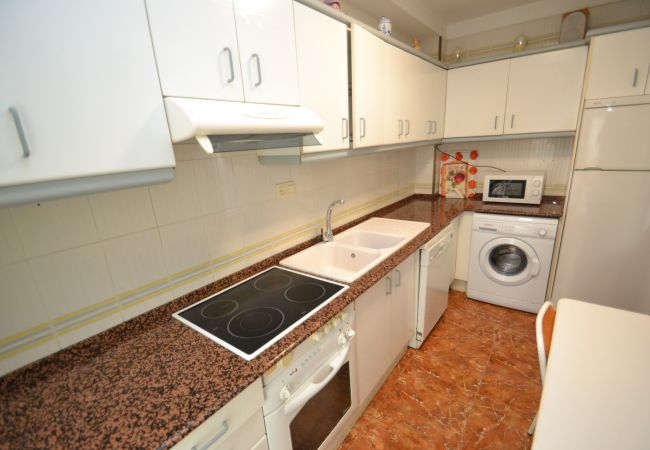 Ferienhaus VILLA ALICIA (2209854), Cambrils, Costa Dorada, Katalonien, Spanien, Bild 13