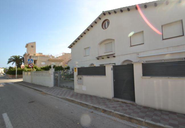 Ferienhaus VILLA ALICIA (2209854), Cambrils, Costa Dorada, Katalonien, Spanien, Bild 42