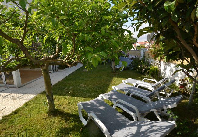 Ferienhaus VILLA ALICIA (2209854), Cambrils, Costa Dorada, Katalonien, Spanien, Bild 39