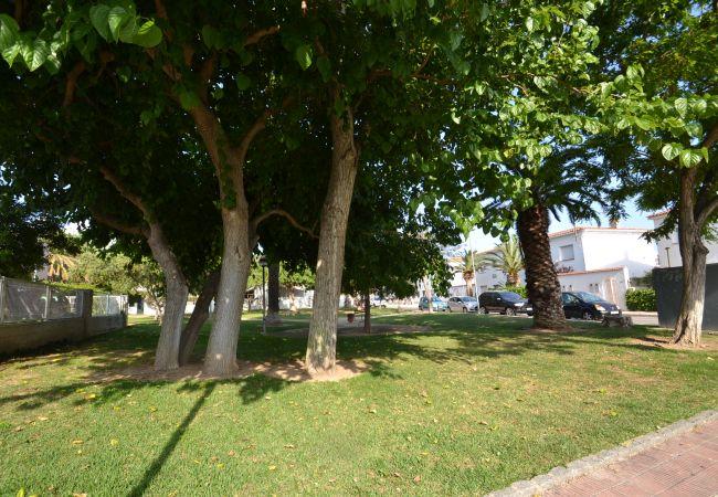 Ferienhaus VILLA ALICIA (2209854), Cambrils, Costa Dorada, Katalonien, Spanien, Bild 44