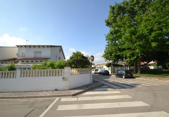 Ferienhaus VILLA ALICIA (2209854), Cambrils, Costa Dorada, Katalonien, Spanien, Bild 43