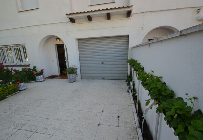 Ferienhaus VILLA ALICIA (2209854), Cambrils, Costa Dorada, Katalonien, Spanien, Bild 37