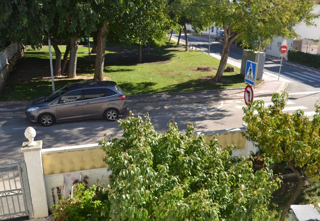 Ferienhaus VILLA ALICIA (2209854), Cambrils, Costa Dorada, Katalonien, Spanien, Bild 41
