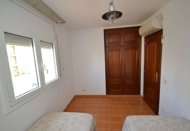Ferienhaus VILLA ALICIA (2209854), Cambrils, Costa Dorada, Katalonien, Spanien, Bild 25