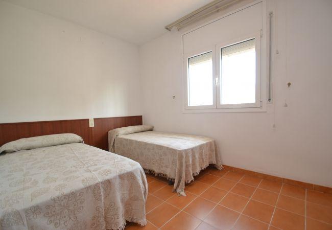 Ferienhaus VILLA ALICIA (2209854), Cambrils, Costa Dorada, Katalonien, Spanien, Bild 24