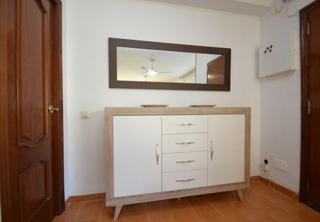 Ferienhaus VILLA ALICIA (2209854), Cambrils, Costa Dorada, Katalonien, Spanien, Bild 36