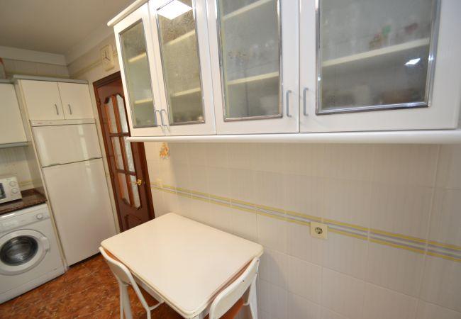 Ferienhaus VILLA ALICIA (2209854), Cambrils, Costa Dorada, Katalonien, Spanien, Bild 14
