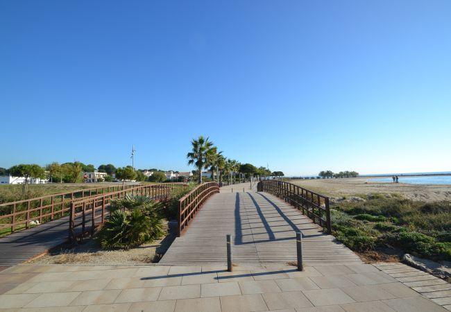 Ferienhaus VILLA ALICIA (2209854), Cambrils, Costa Dorada, Katalonien, Spanien, Bild 64