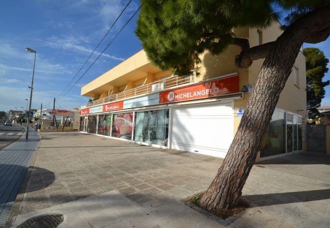 Ferienhaus VILLA ALICIA (2209854), Cambrils, Costa Dorada, Katalonien, Spanien, Bild 59