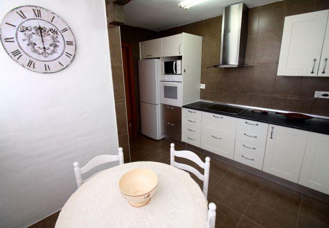 Appartement de vacances APARTAMENTO LAS TORRES (2411660), El Campello, Costa Blanca, Valence, Espagne, image 14