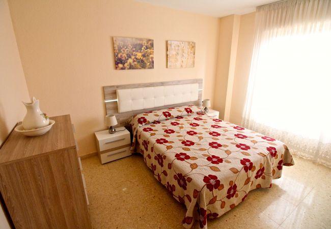 Appartement de vacances APARTAMENTO LAS TORRES (2411660), El Campello, Costa Blanca, Valence, Espagne, image 17