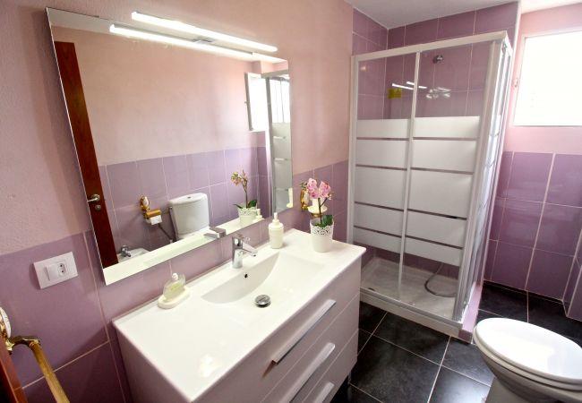 Appartement de vacances APARTAMENTO LAS TORRES (2411660), El Campello, Costa Blanca, Valence, Espagne, image 18