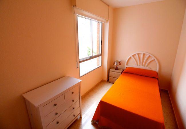 Appartement de vacances APARTAMENTO LAS TORRES (2411660), El Campello, Costa Blanca, Valence, Espagne, image 21