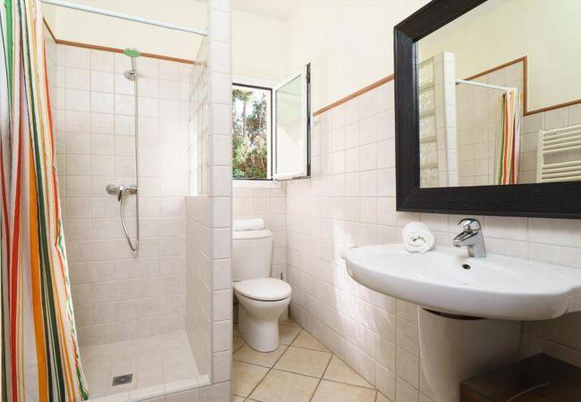 Ferienhaus Villa in Javea - 104458 (2217499), El Tosalet, Costa Blanca, Valencia, Spanien, Bild 21