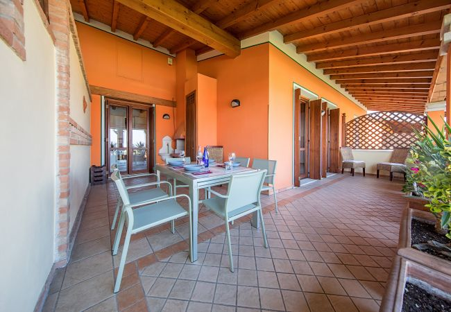 Ferienwohnung Garda Sole 2/E11 (2214349), Padenghe sul Garda, Gardasee, Lombardei, Italien, Bild 5