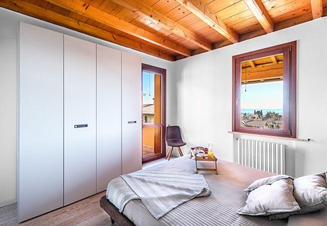 Ferienwohnung Garda Sole 2/E11 (2214349), Padenghe sul Garda, Gardasee, Lombardei, Italien, Bild 22