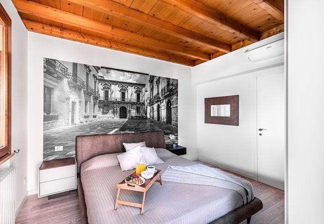 Ferienwohnung Garda Sole 2/E11 (2214349), Padenghe sul Garda, Gardasee, Lombardei, Italien, Bild 30
