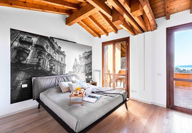 Ferienwohnung Garda Sole 2/E11 (2214349), Padenghe sul Garda, Gardasee, Lombardei, Italien, Bild 19