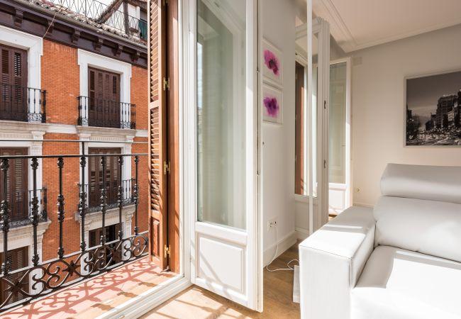Ferienwohnung Atocha Boutique - Barrio de las Letras (2212543), Madrid, , Madrid, Spanien, Bild 14