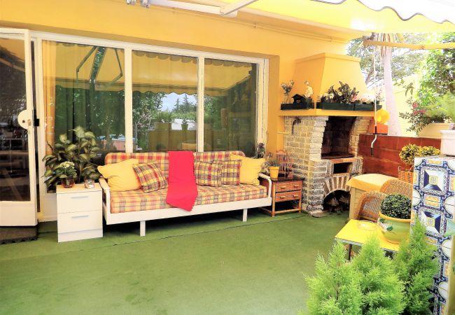 Maison de vacances Bungalow Yeray (2217537), Tacoronte, Ténérife, Iles Canaries, Espagne, image 7