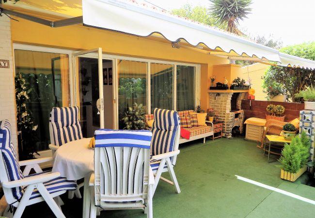 Maison de vacances Bungalow Yeray (2217537), Tacoronte, Ténérife, Iles Canaries, Espagne, image 8