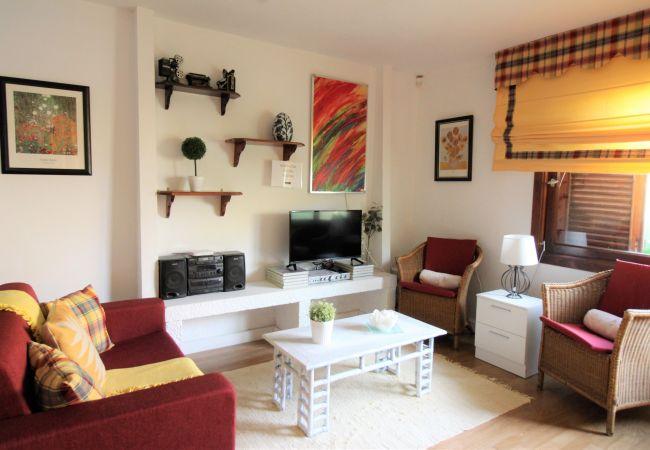 Maison de vacances Bungalow Yeray (2217537), Tacoronte, Ténérife, Iles Canaries, Espagne, image 9
