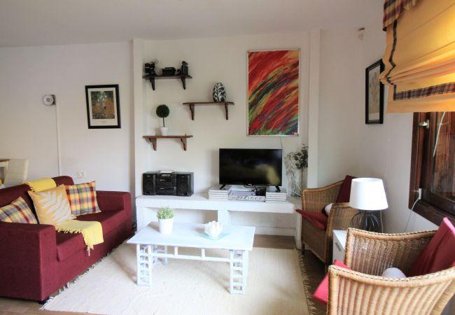 Maison de vacances Bungalow Yeray (2217537), Tacoronte, Ténérife, Iles Canaries, Espagne, image 10