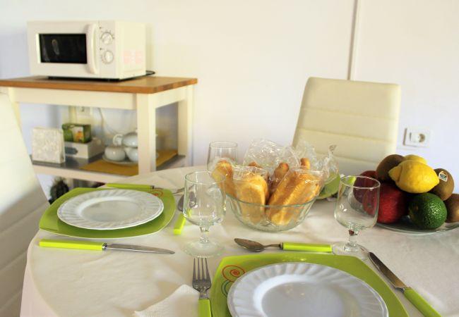 Maison de vacances Bungalow Yeray (2217537), Tacoronte, Ténérife, Iles Canaries, Espagne, image 16