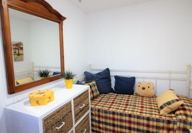 Maison de vacances Bungalow Yeray (2217537), Tacoronte, Ténérife, Iles Canaries, Espagne, image 19