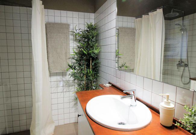 Maison de vacances Bungalow Yeray (2217537), Tacoronte, Ténérife, Iles Canaries, Espagne, image 21