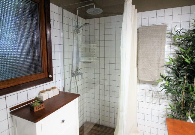 Maison de vacances Bungalow Yeray (2217537), Tacoronte, Ténérife, Iles Canaries, Espagne, image 22