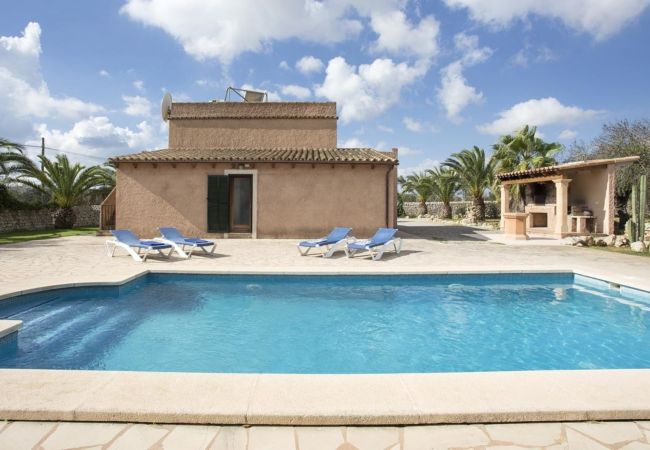 Ferienhaus Villa in Santanyi, Mallorca 103231 (1938079), Santanyi, Mallorca, Balearische Inseln, Spanien, Bild 1