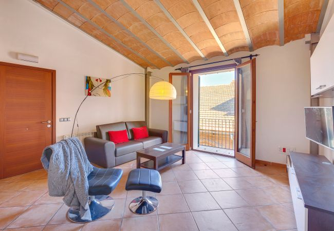 Ferienwohnung STYLE SUITE PALMA 1º B (2302231), Palma de Mallorca, Mallorca, Balearische Inseln, Spanien, Bild 1