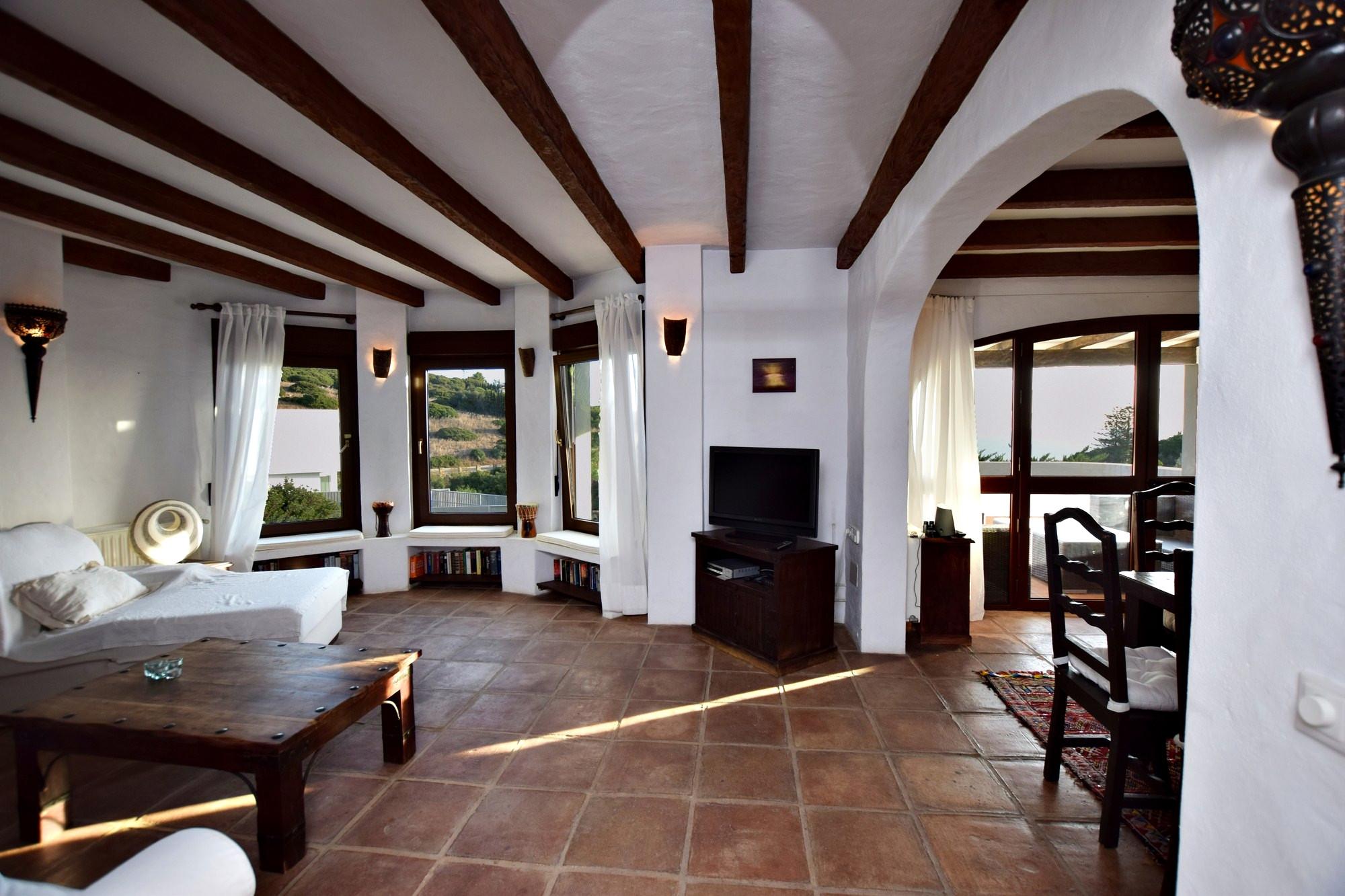 Casa Felix - DSC_0003 (Copiar)