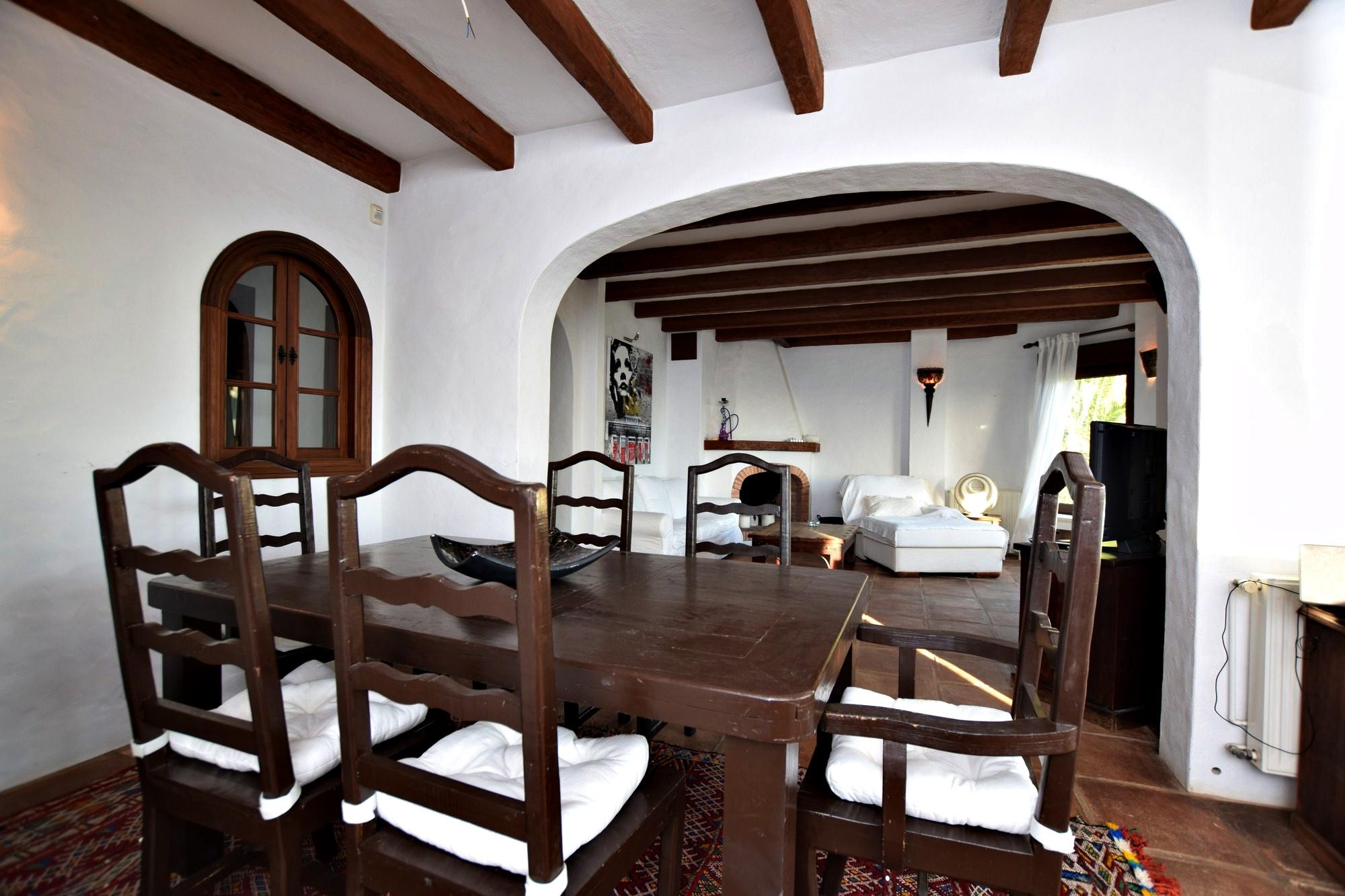 Casa Felix - DSC_0012 (Copiar)