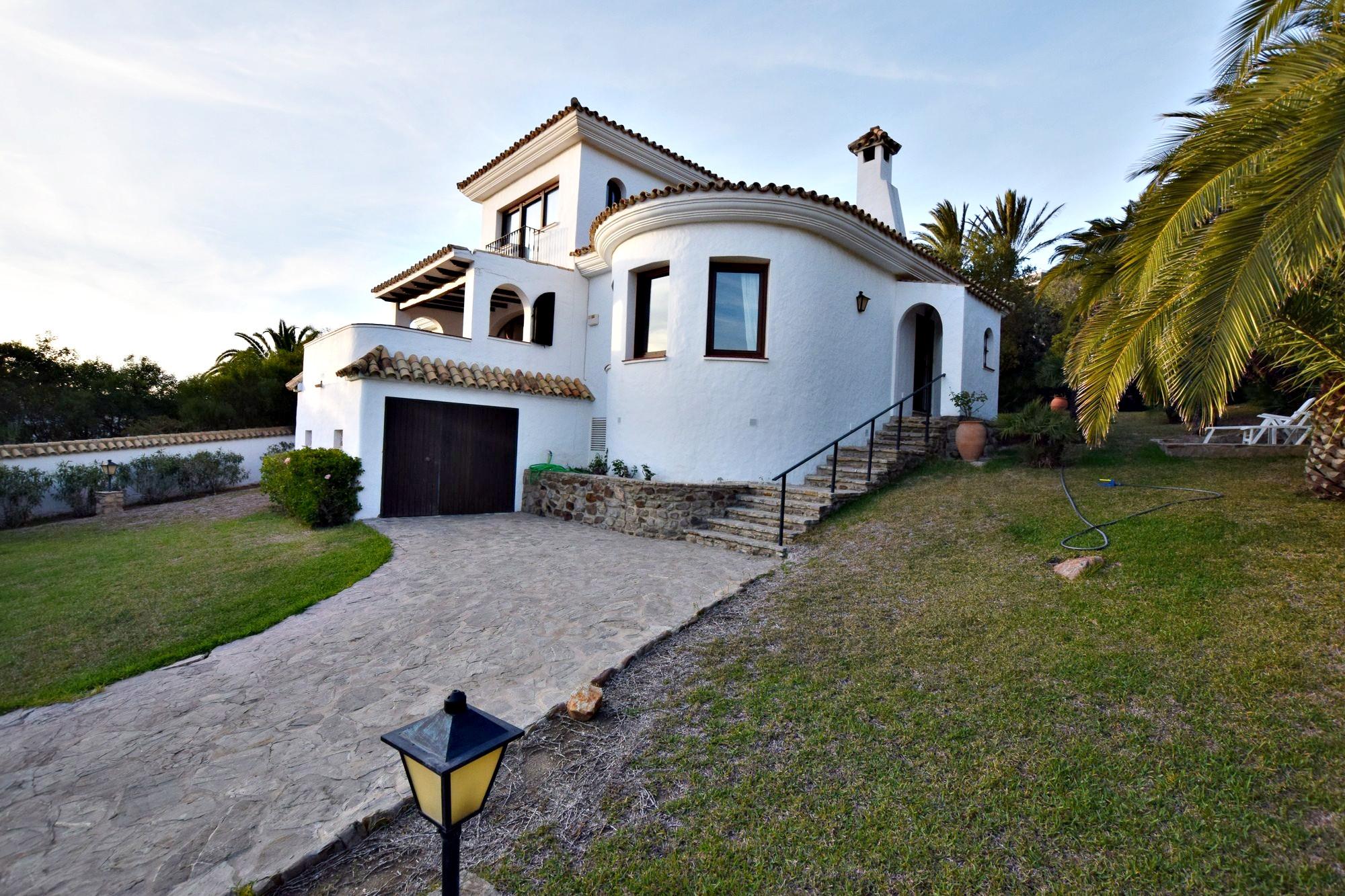 Casa Felix - DSC_0087 (Copiar)