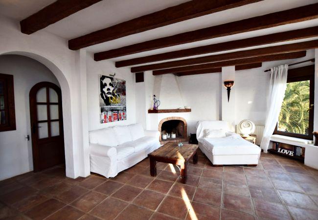 Casa Felix - DSC_0005 (Copiar)